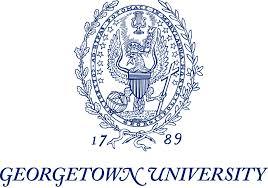 Georgetown Logo.jpg