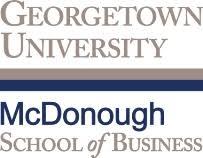 Georgetown McDonnough School of Business Logo.jpg