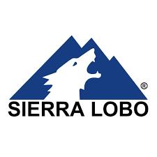 Sierra lobo Logo.png