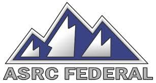 ASRC Federal Logo.jpg