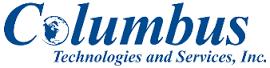 Columbus Logo.png