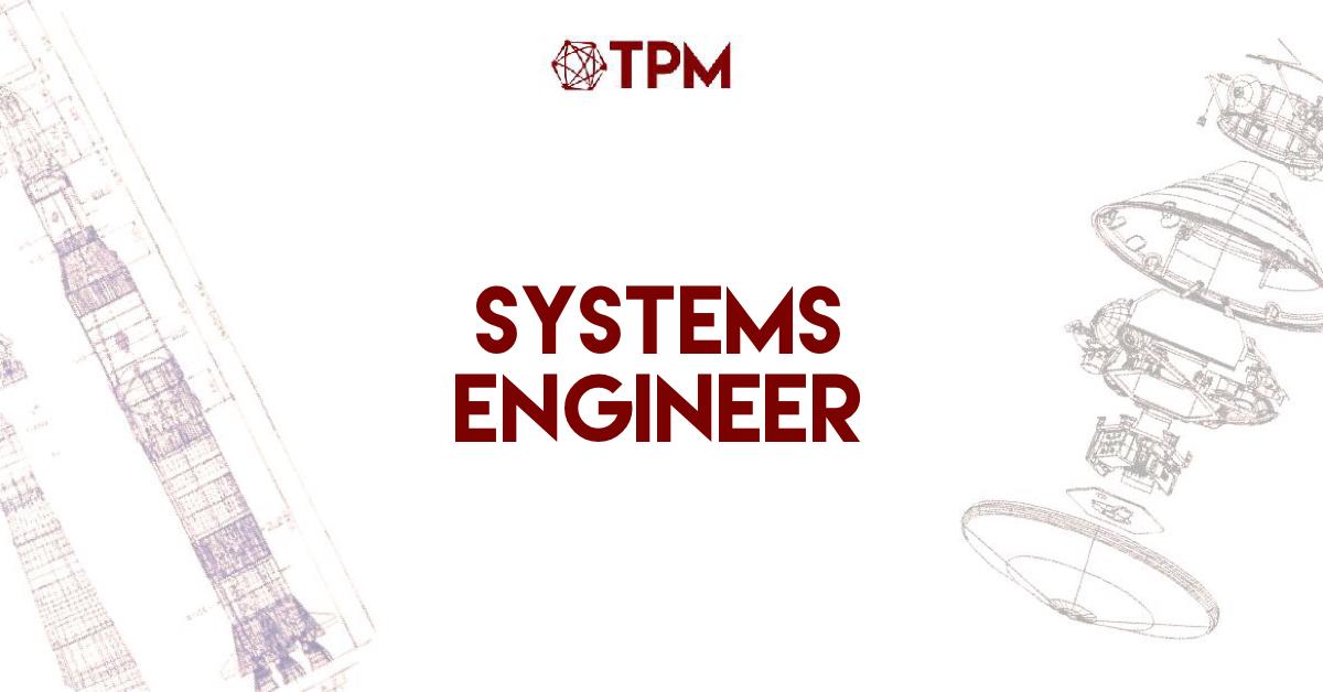 systems engineer.JPG