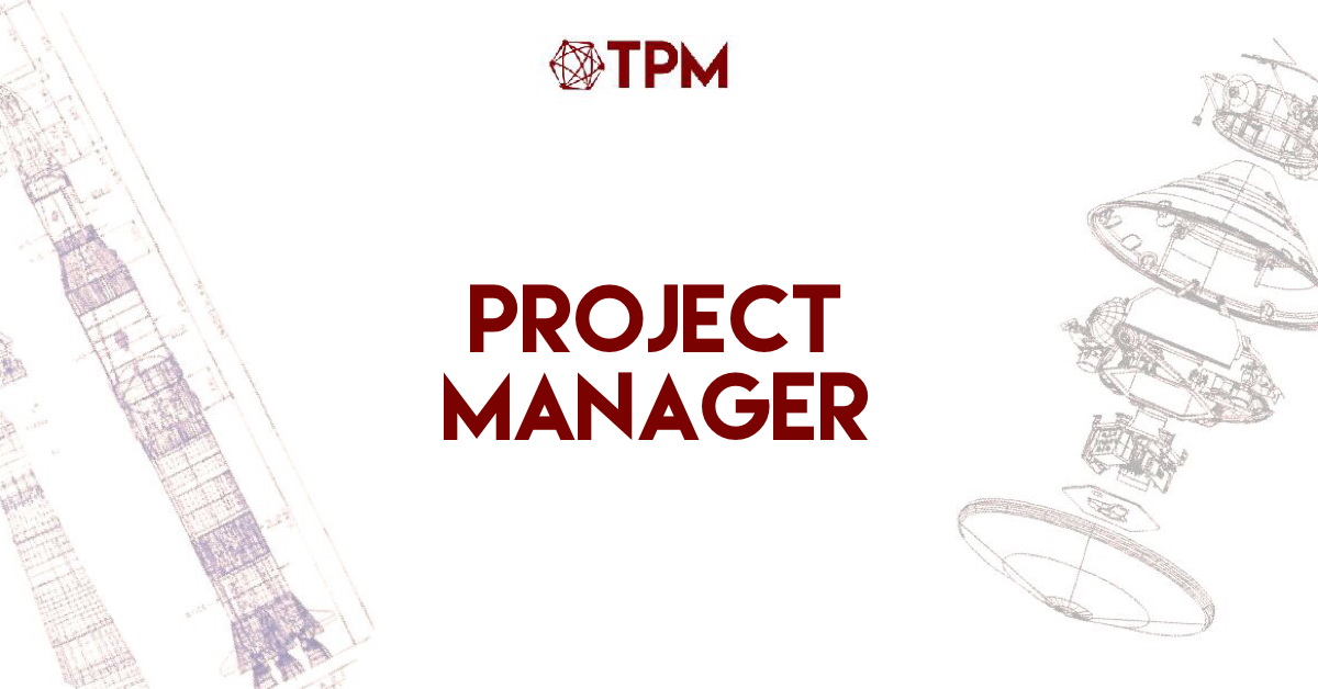 project manager small.JPG