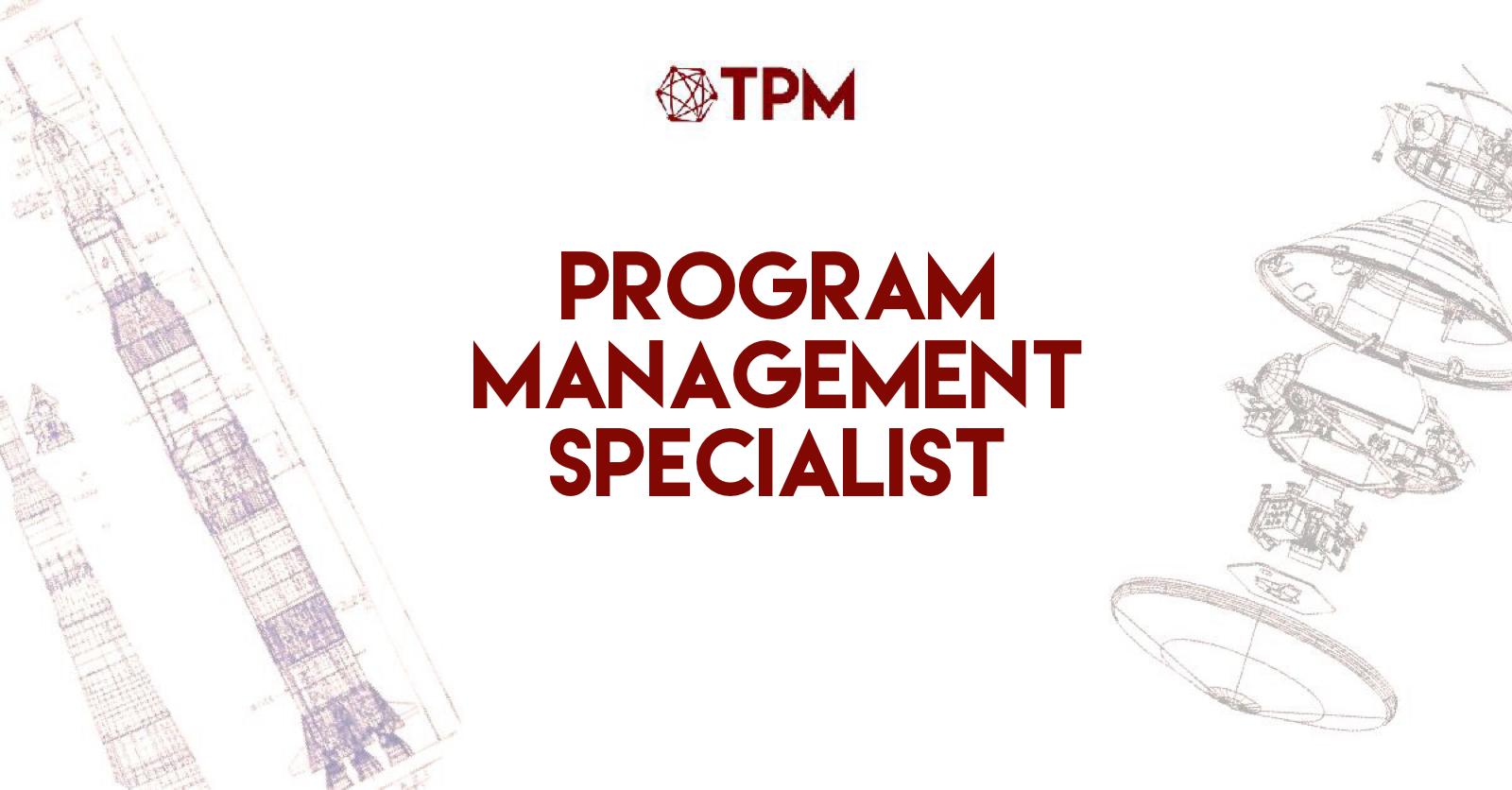 program_management_specialist.PNG