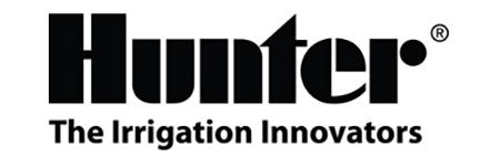 Hunter_Industries-logo2.jpg