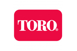 Toro_logo2.jpg