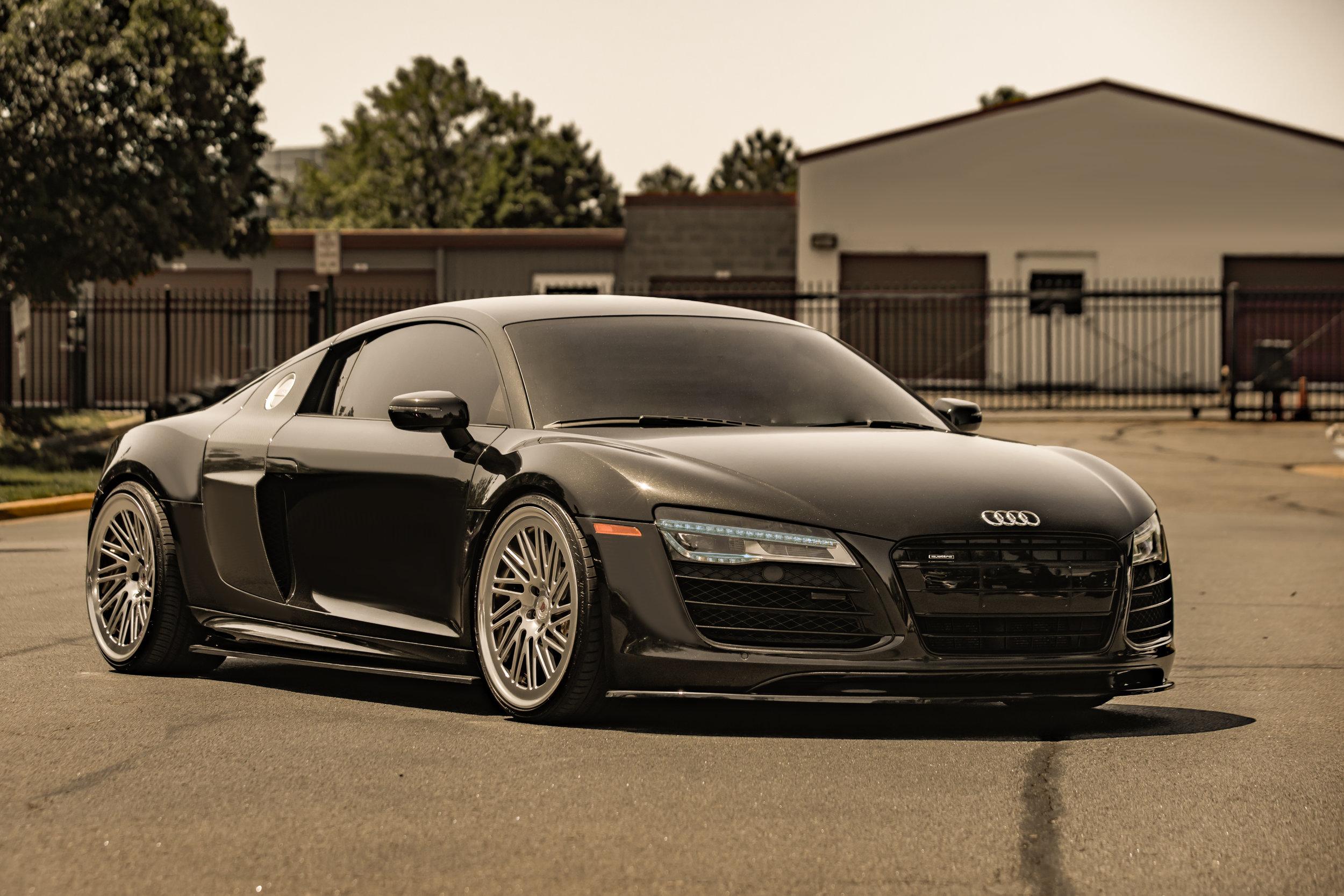 Audi R8.jpg
