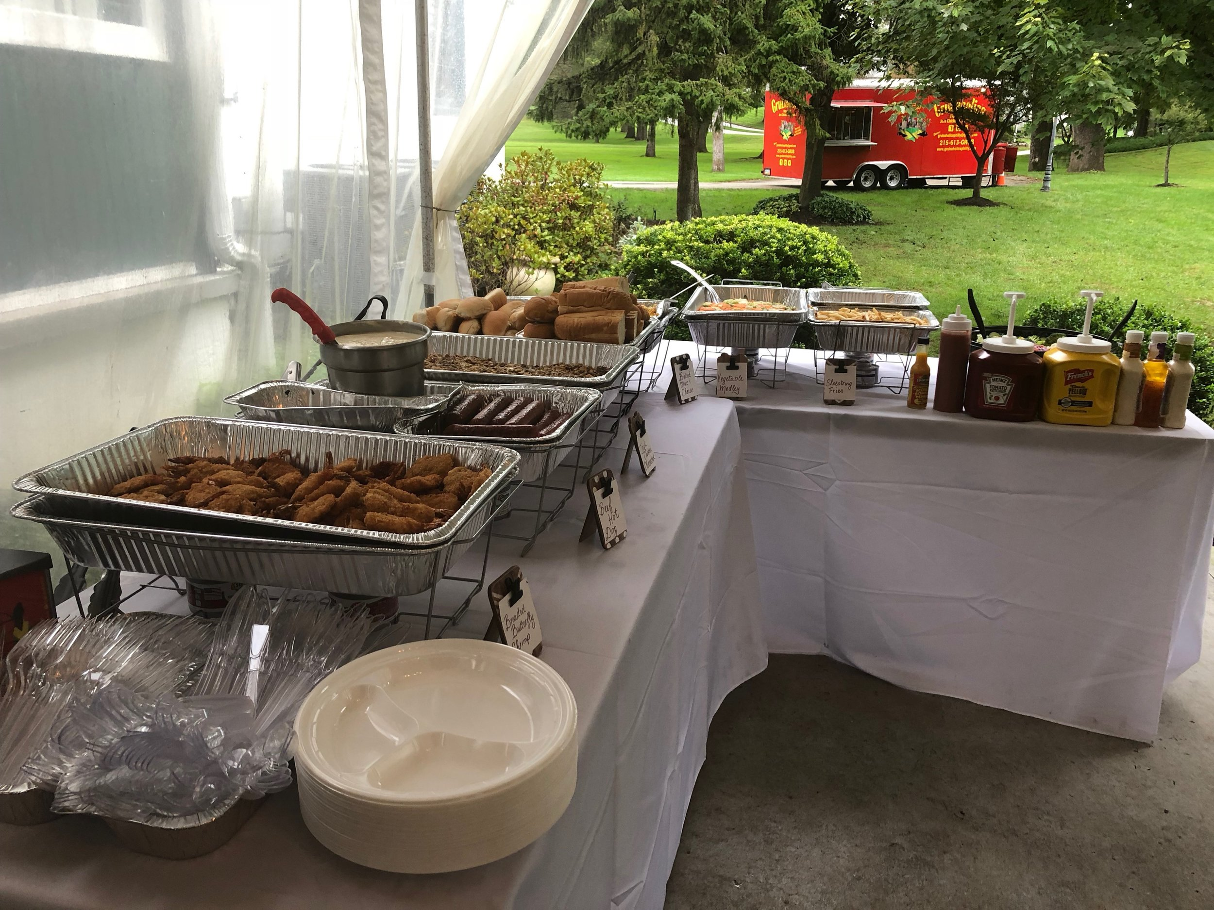 wedding catering2.JPG