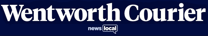wentworth courier logo.png