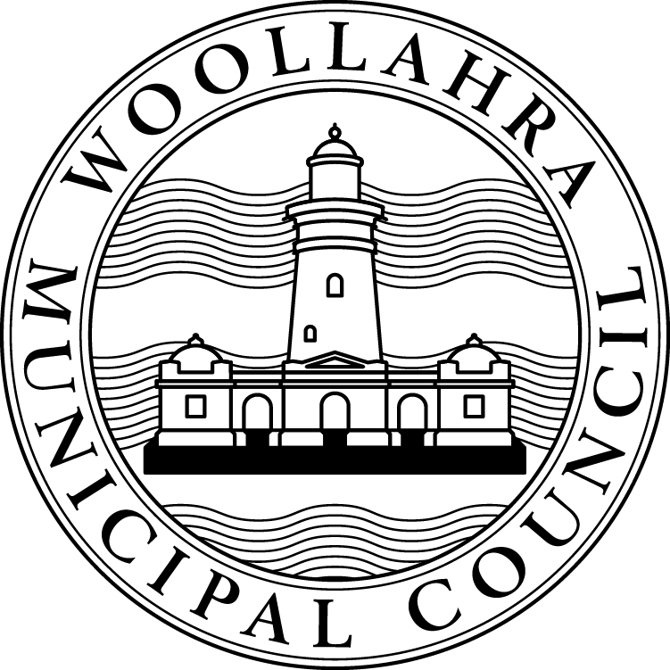 Woollahra Council