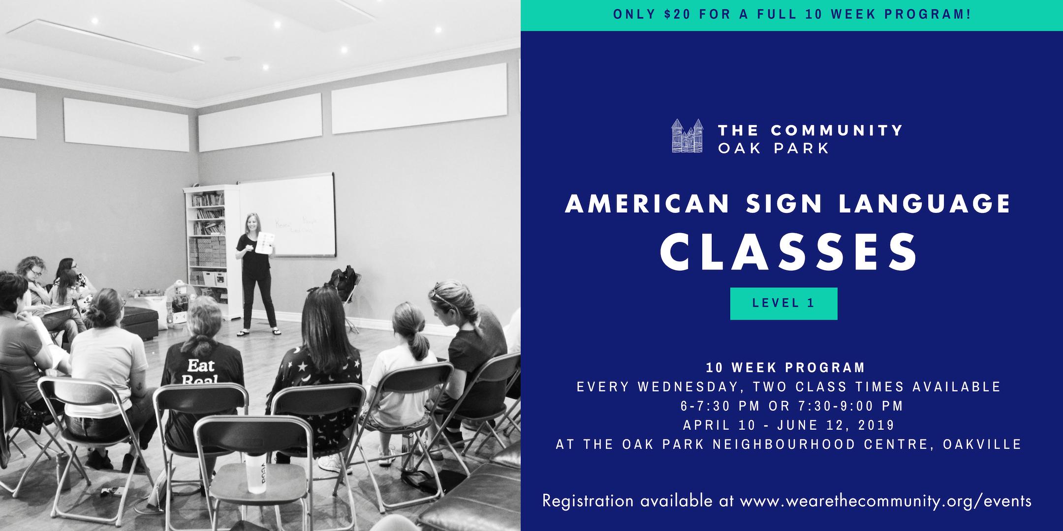 Workshop - Sign Language Classes 2  (1).png