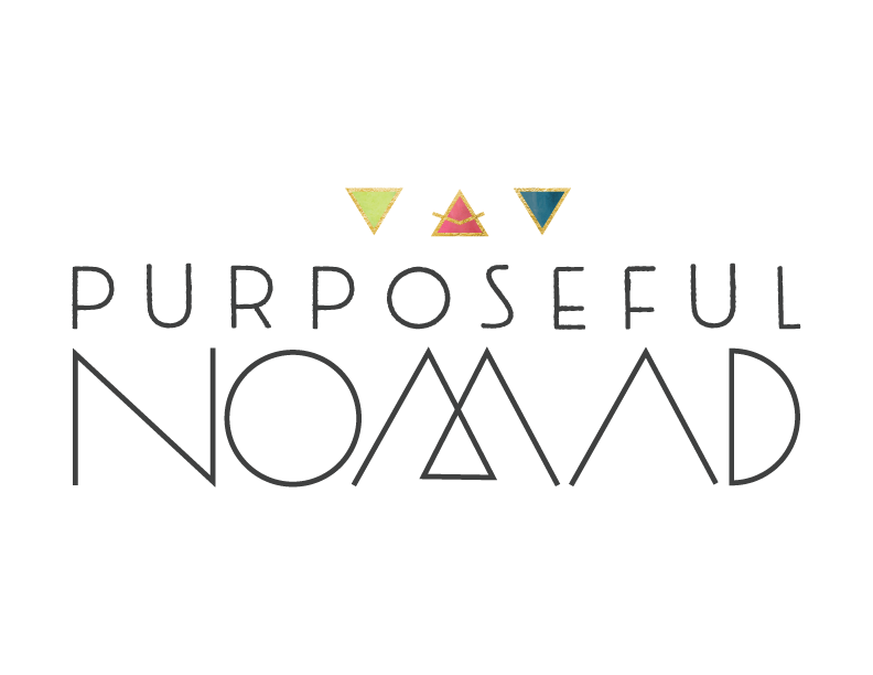 purposeful-nomad_logo_FINAL_THICK.png