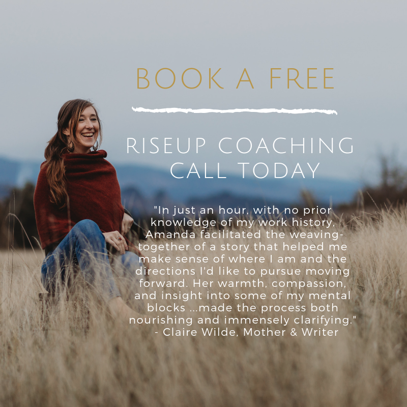 Copy of LIVE Coaching.png