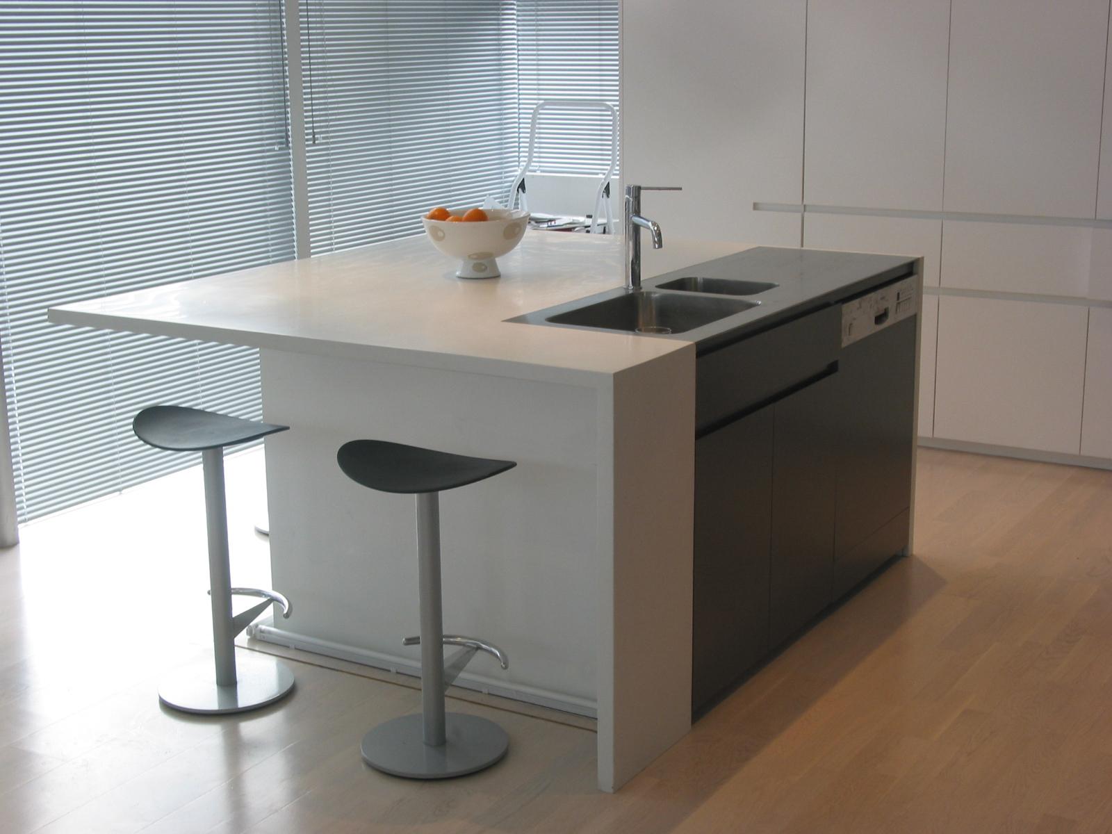 anderson kitchen 1.jpg