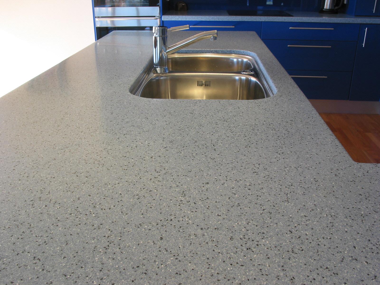 blue top undermount sink.jpg