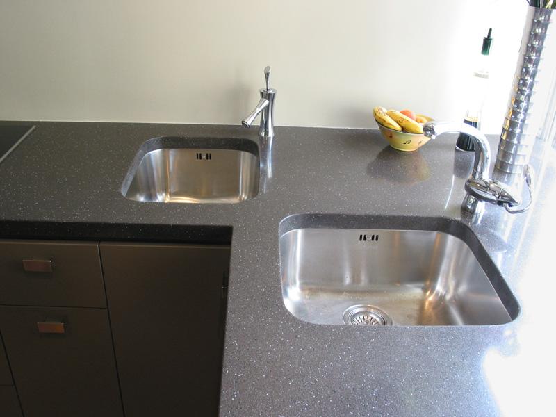 hanning kitchen 5 web.jpg