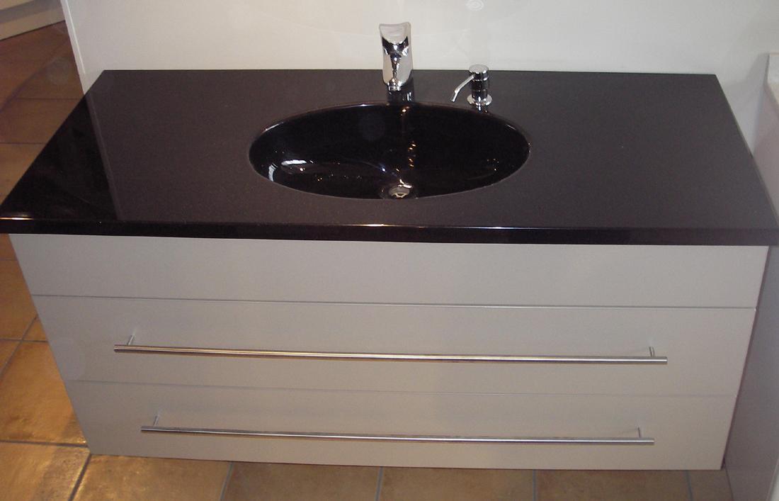 double drawer 1.jpg