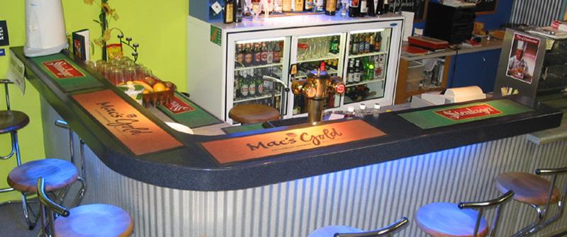 Hamene Cafe