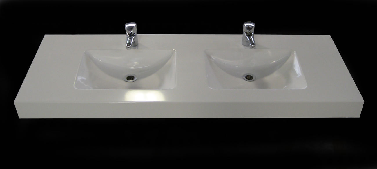double bowl 1500mm nile basin   100mm downstand.jpg