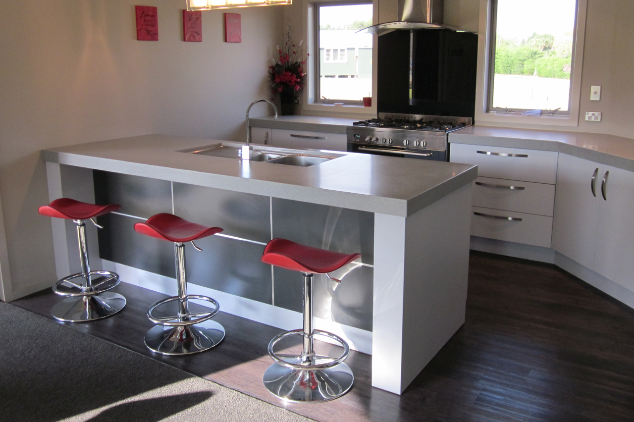 waimate kitchen.jpg