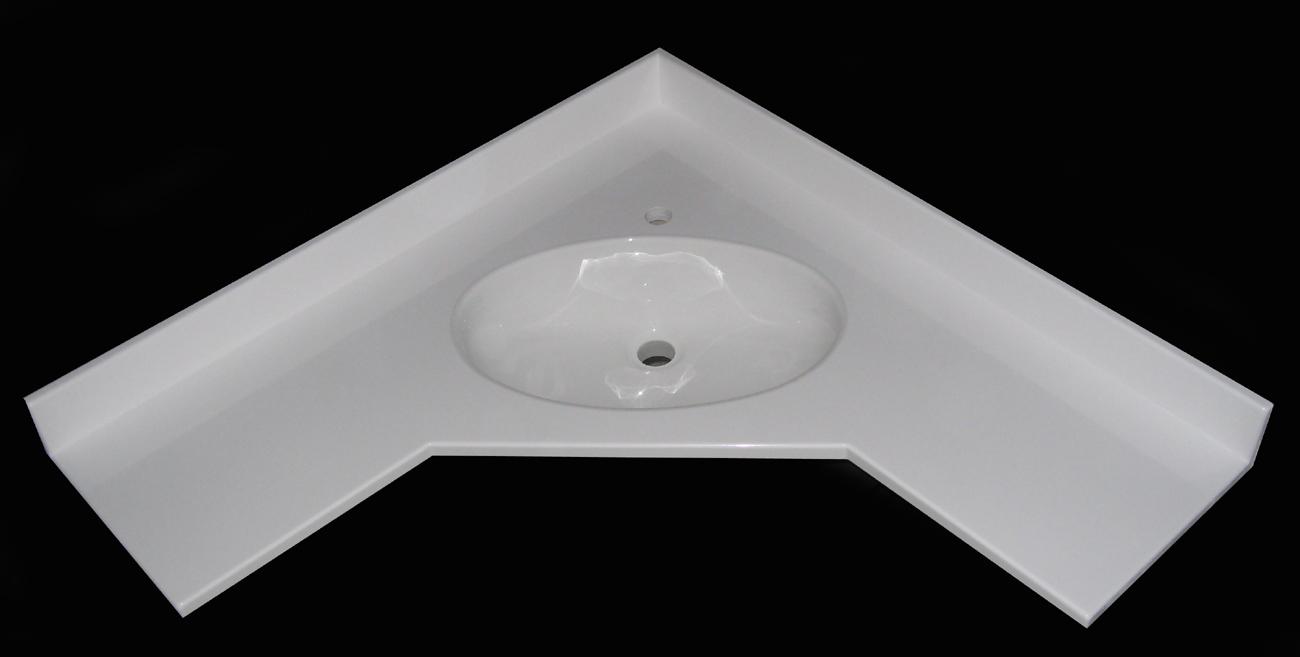 960 x 960 oval bowl.jpg