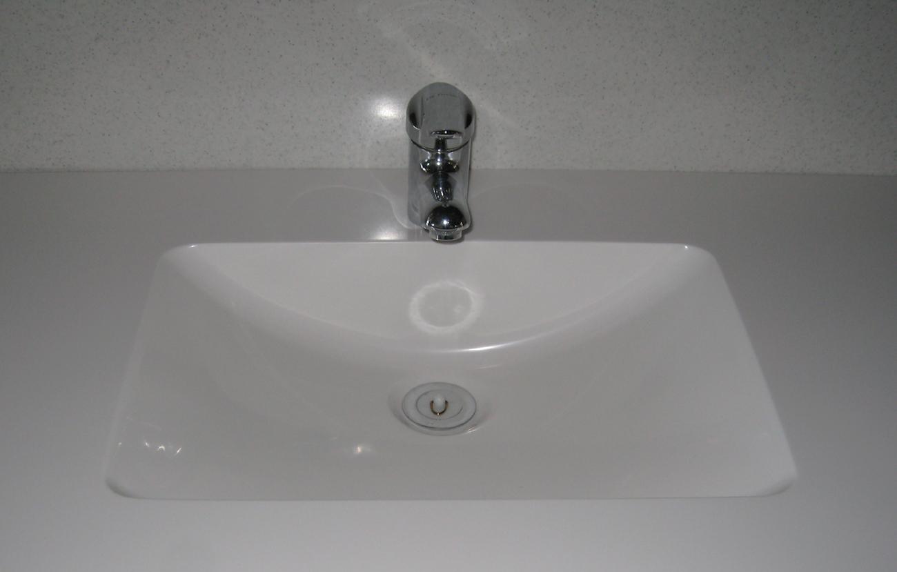 Nile bowl       440mm x 300mm x 130mm deep