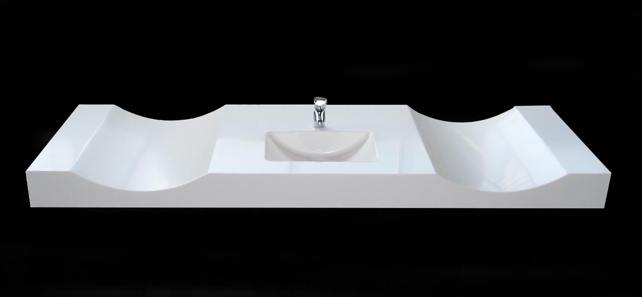 plunket vanity.jpg