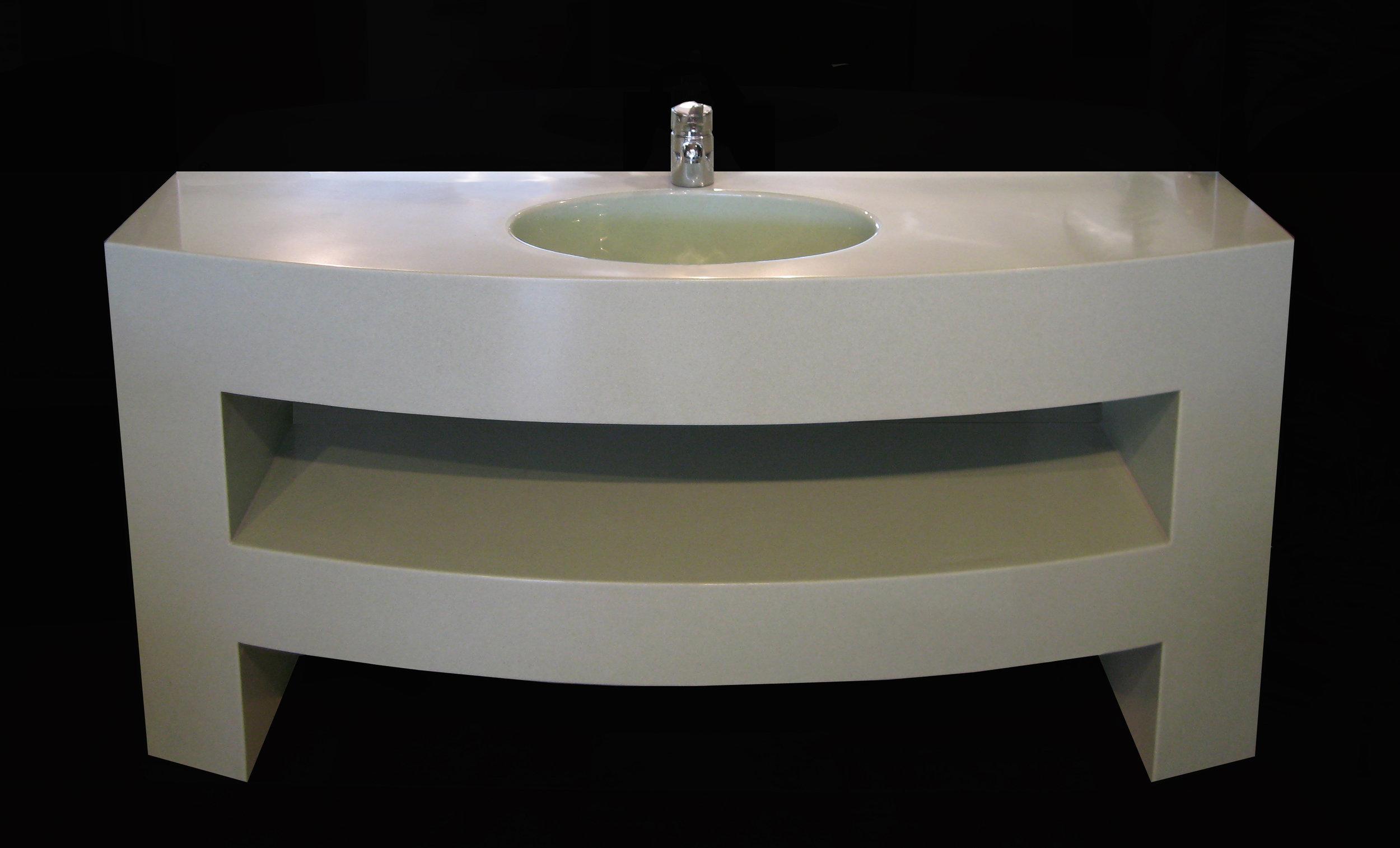 tarragon 1 piece vanity.jpg