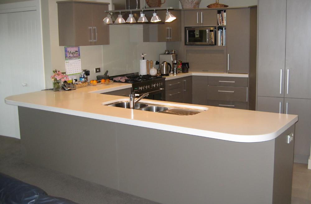 Timaru kitchen.jpg