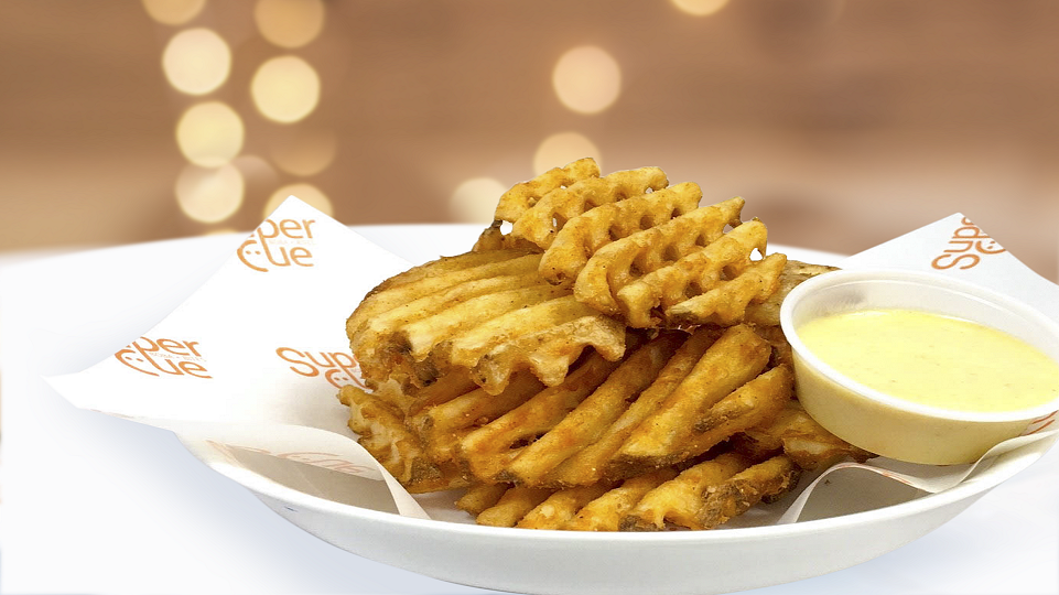 waffle fries.png