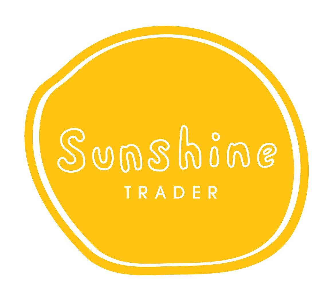 SUNSHINE TRADER -PRIMARY LOGO-01.jpg