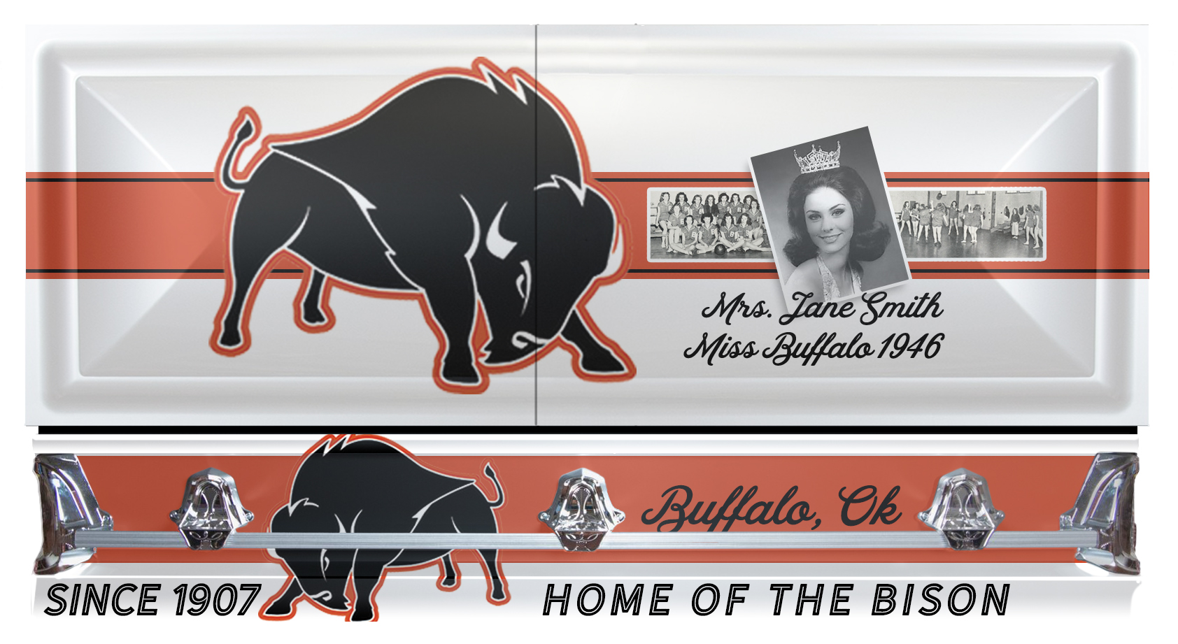 Buffalo Mascot Side and top view Proof.jpg