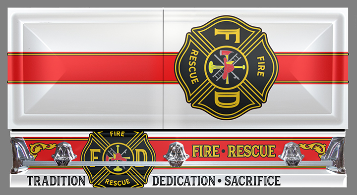 Firefighter Casket White BKG Side and top view Proof.jpg