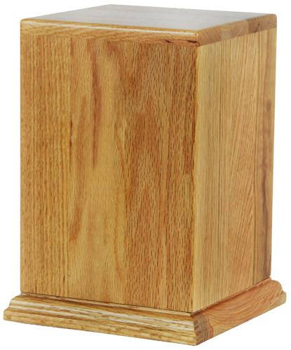21-oak-URN.jpg