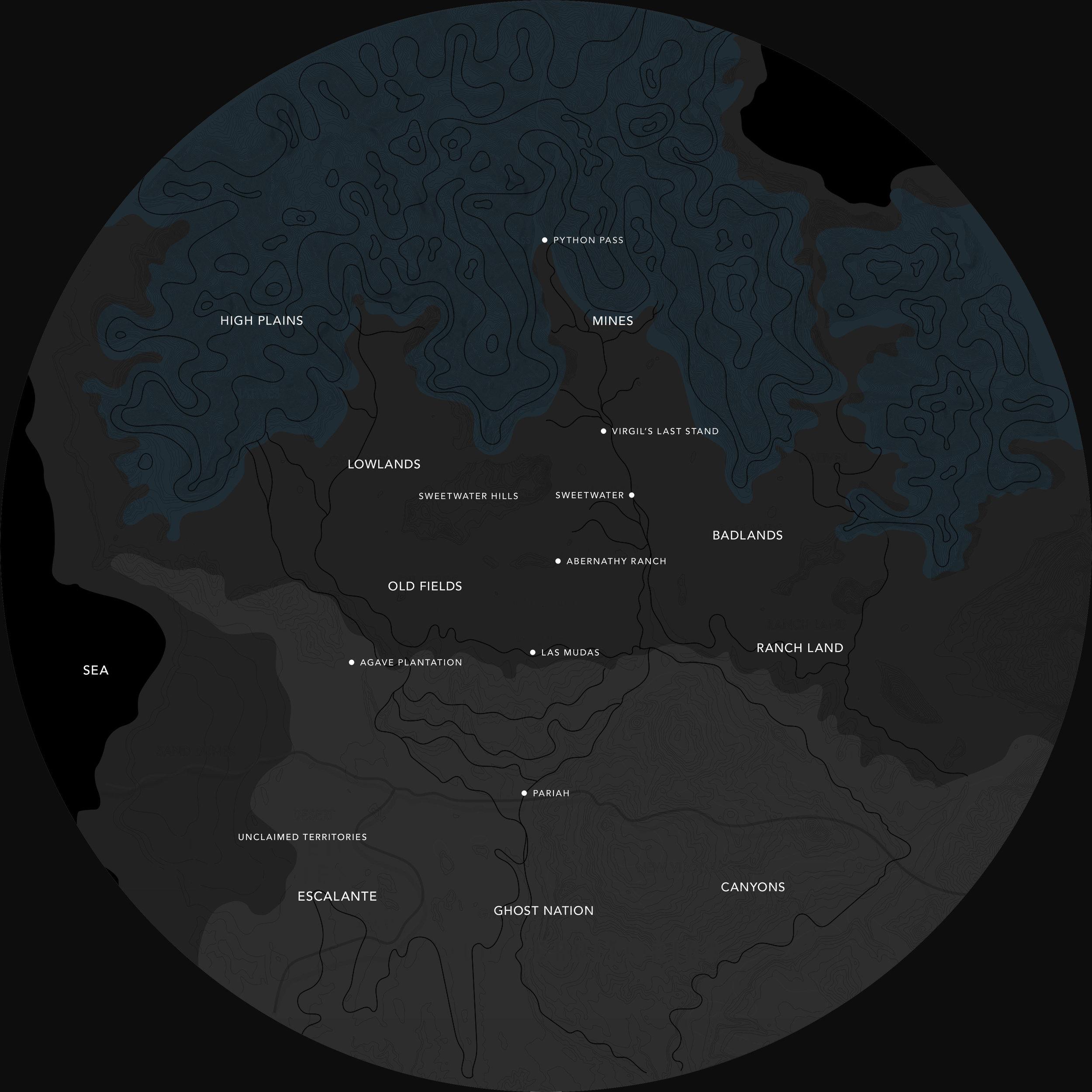 WW_MAP_06_OVERLAY_FULL_v02_02.jpg