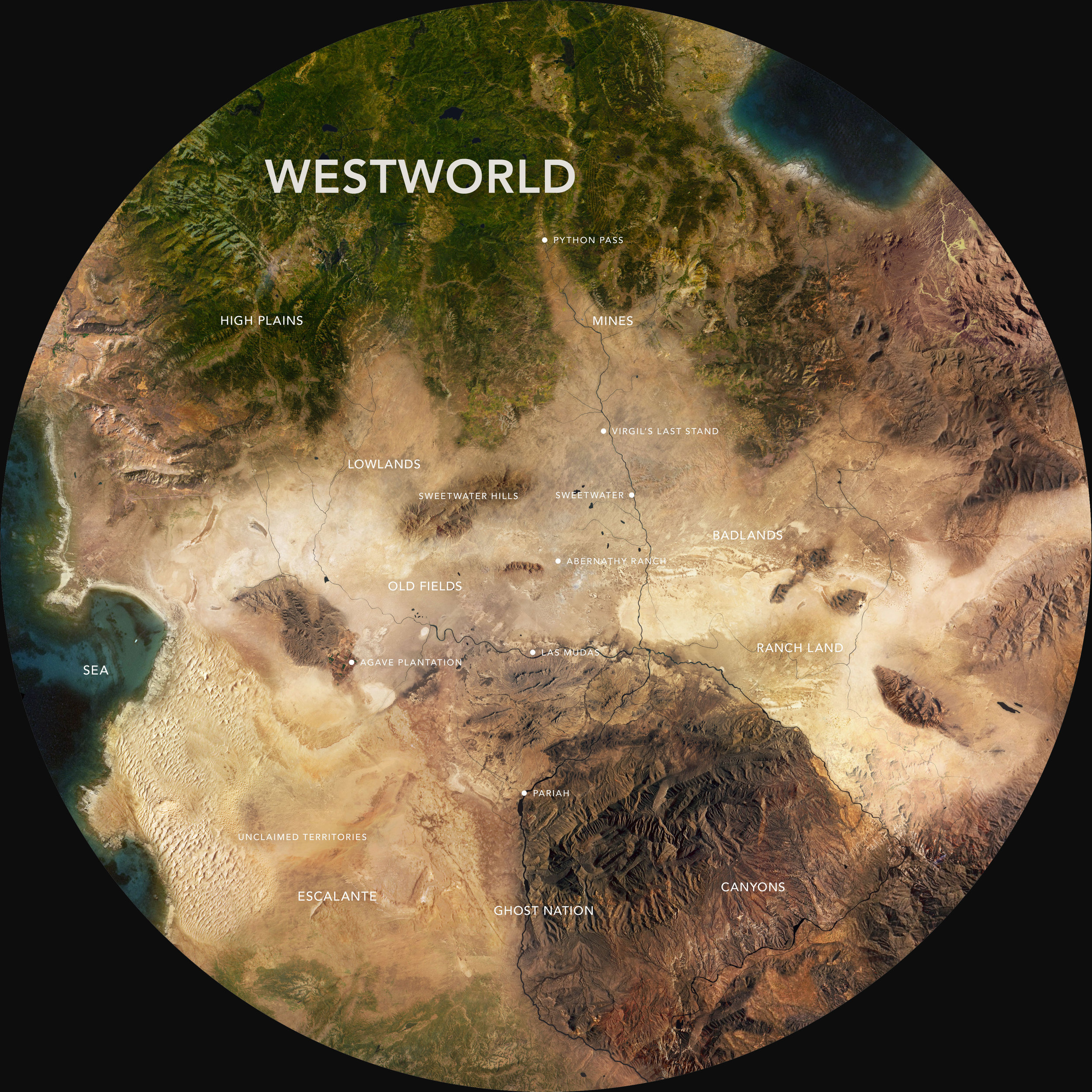 ww_ph2_map_build_FOR_ANI_TEXTED_WESTWORLD_2_3.jpg