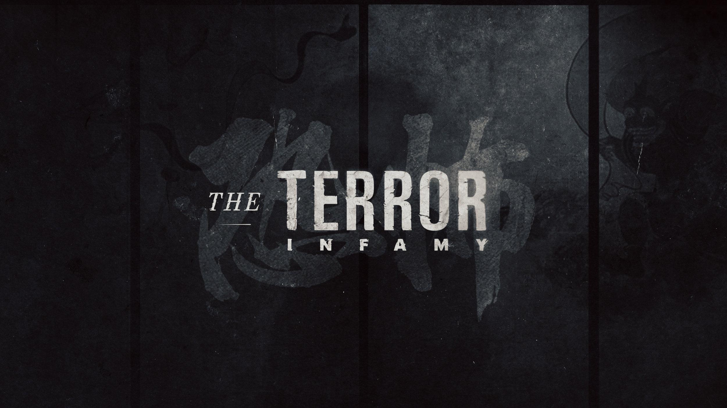 TERROR_INFAMY_NIHONGA_09_PeterPak.jpg