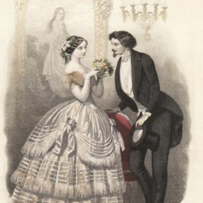 couple-at-ball-2-332x459.jpg