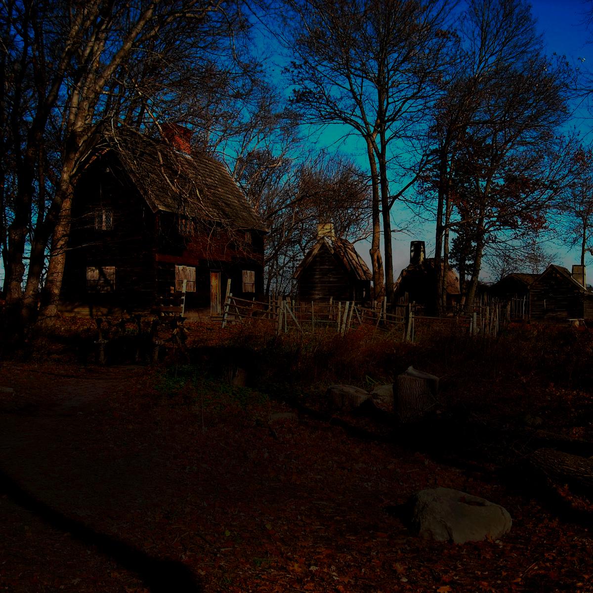 Spiritways_square_dark.jpeg
