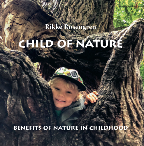 Child of Nature Cover .png