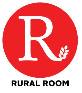 rr.logoSM_WEB.jpg