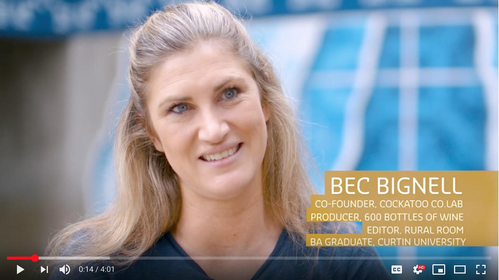 Bec Curtain U promo.png