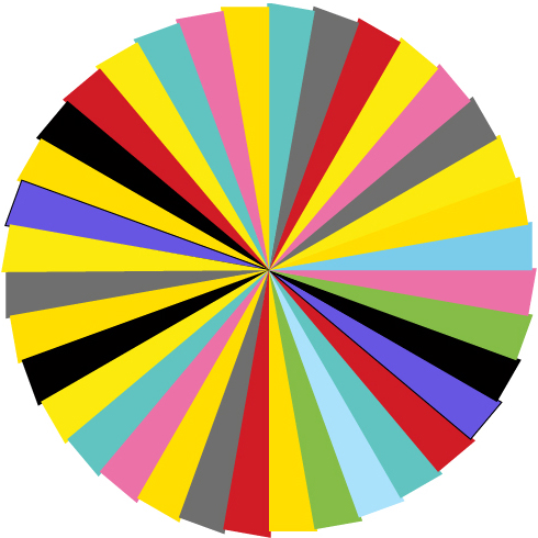 spinning colours.png