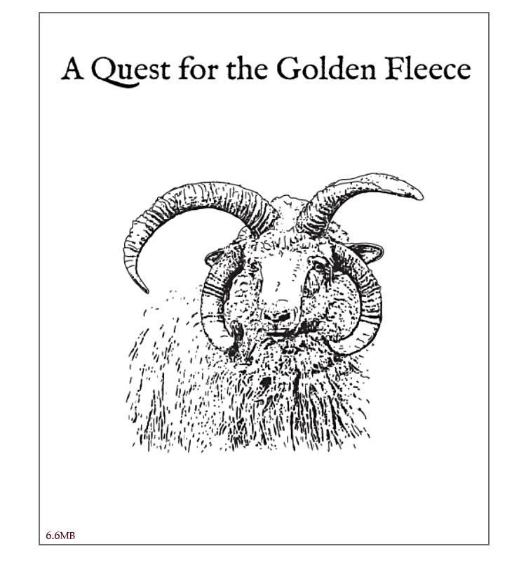 Fleece thum3b.jpg