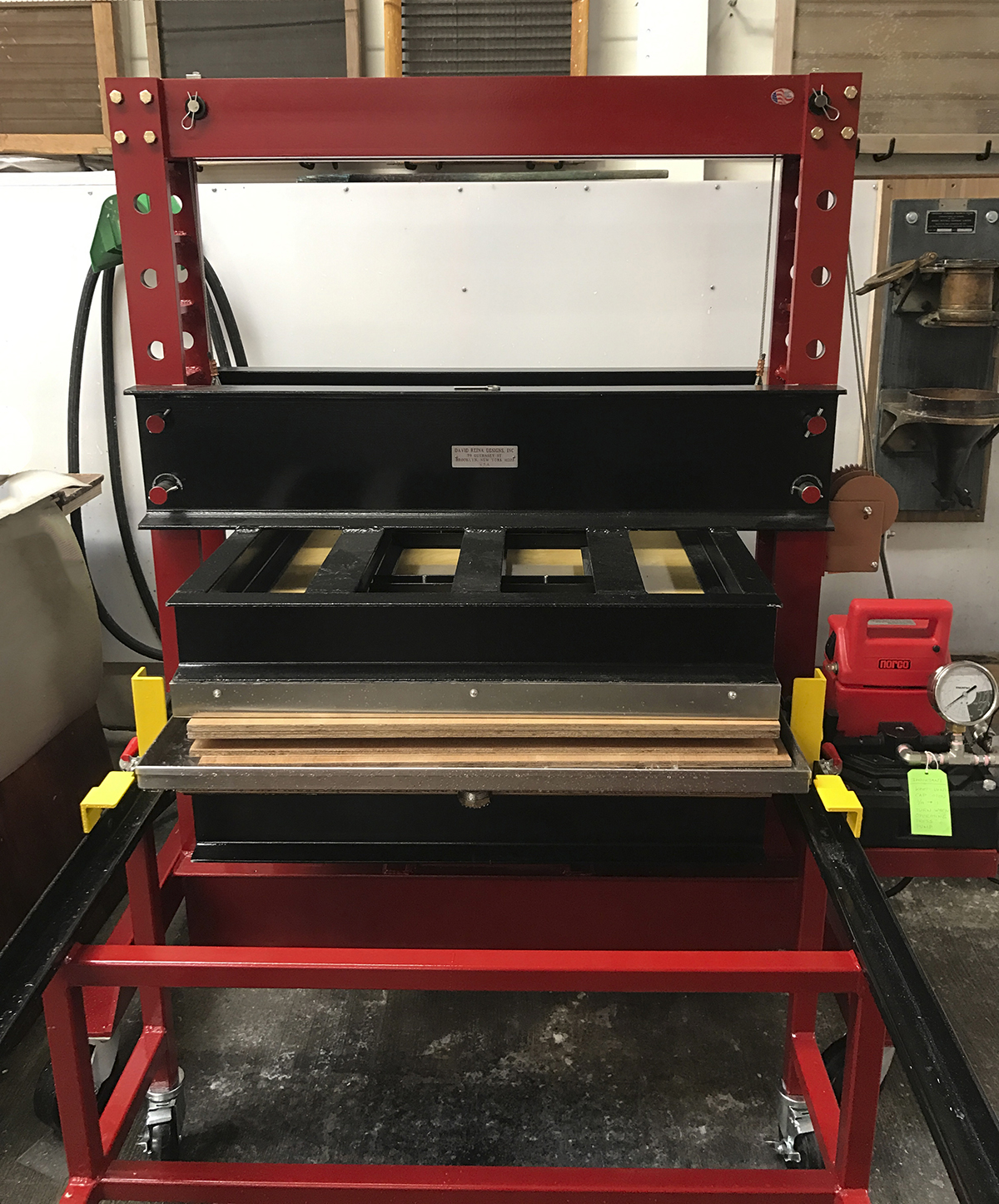 Hydraulic Press IMG_1350.jpg