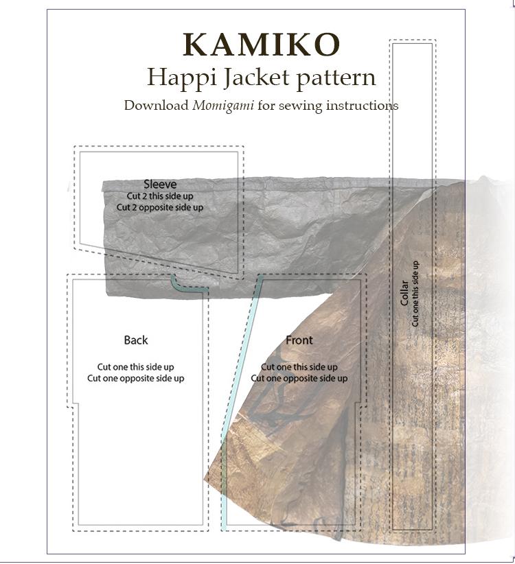 Kamiko Pattern Thumb3.jpg