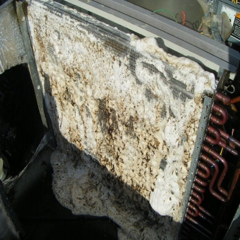 Reasons Your Air Conditioner Coils Might Need Cleaning