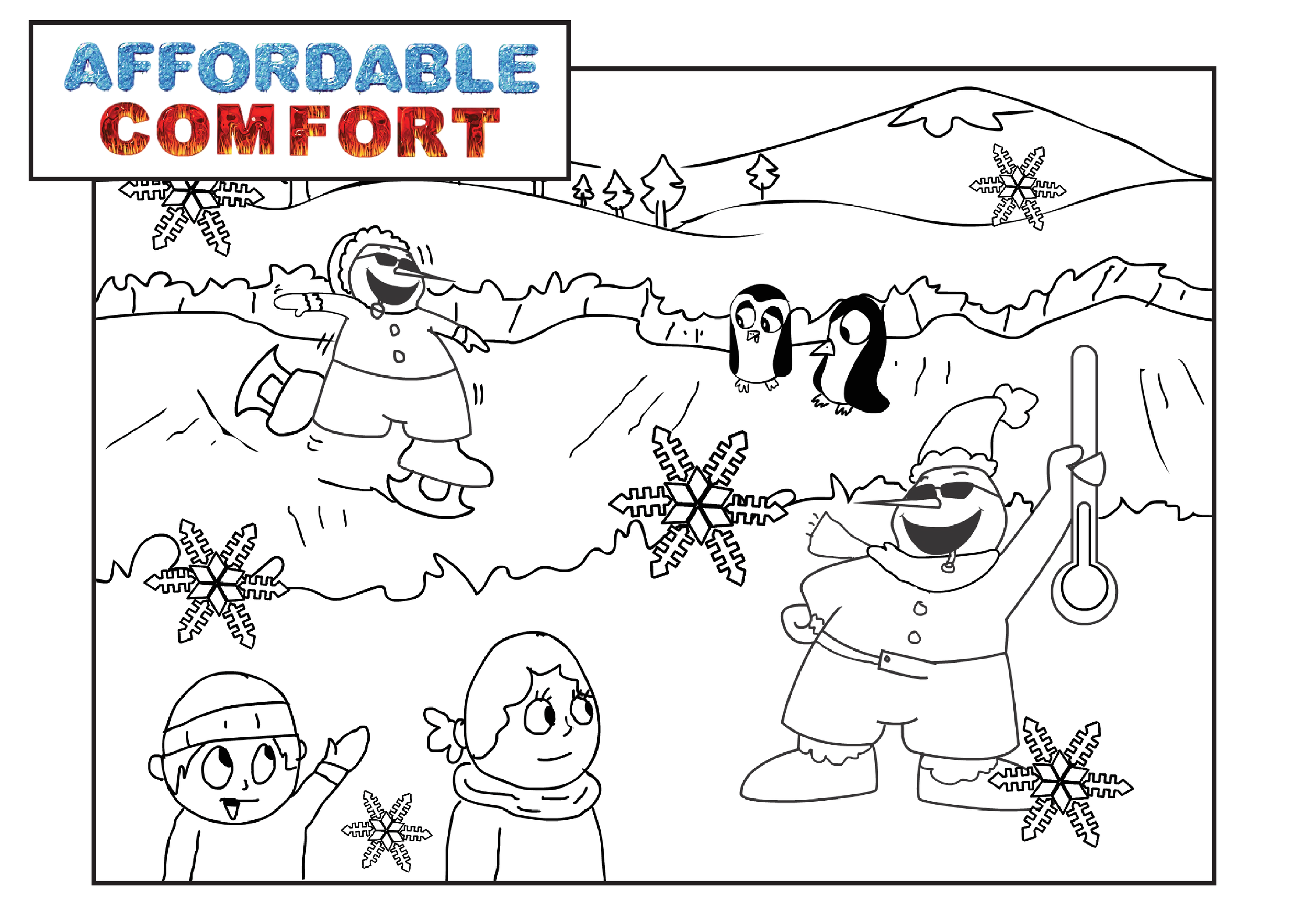 Affordable Comfort Coloring Contest-1.png