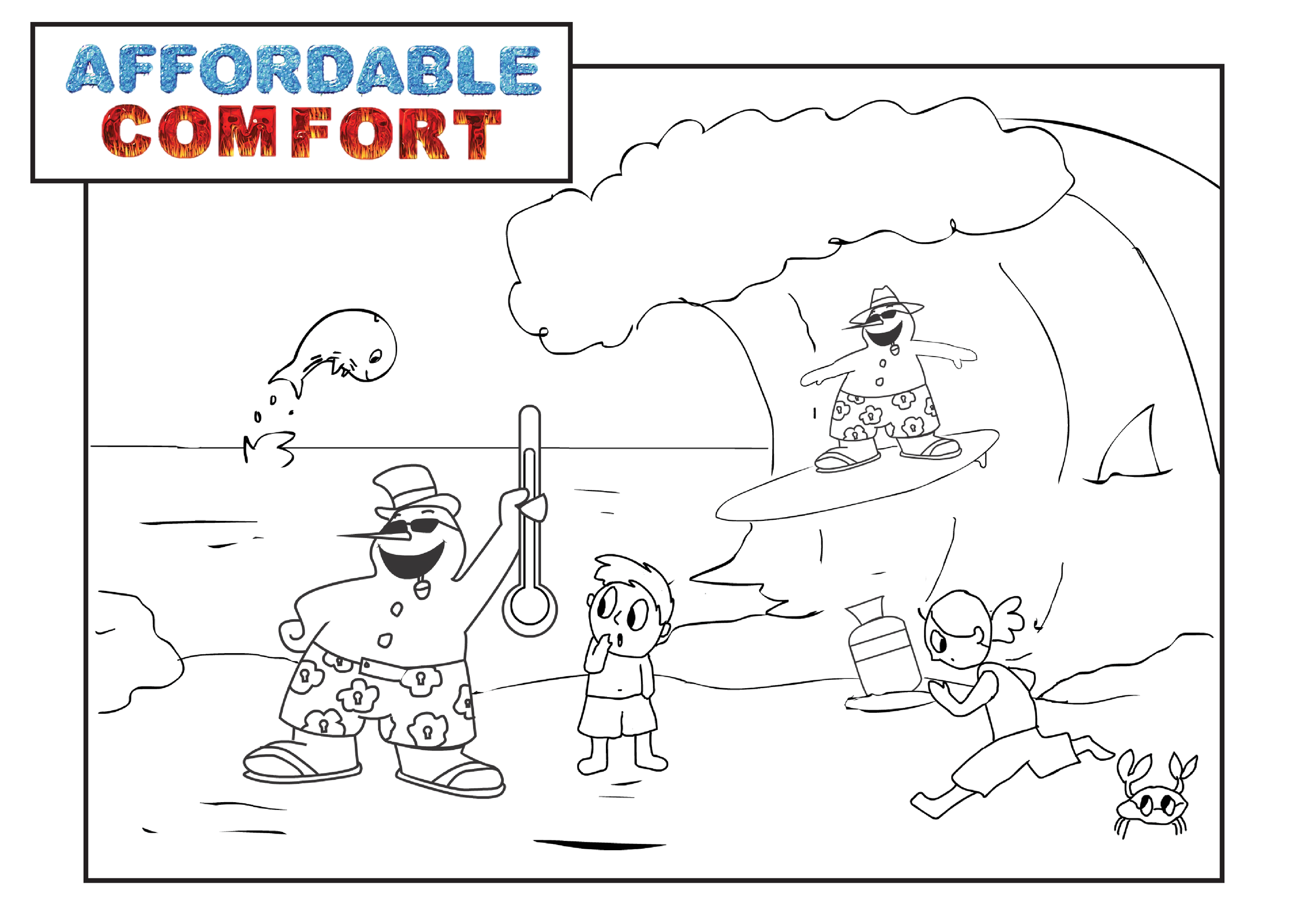 Affordable Comfort Coloring Contest-5.png
