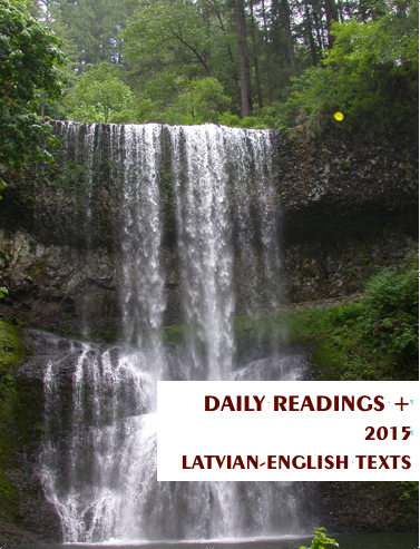 Daily Readings + 2015 Latvian-English Texts-Cover.jpg